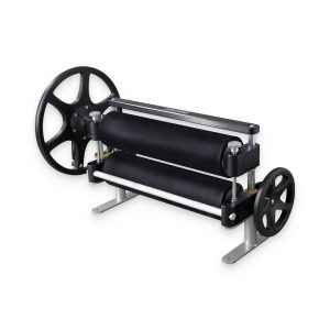 Impregnation Rollers